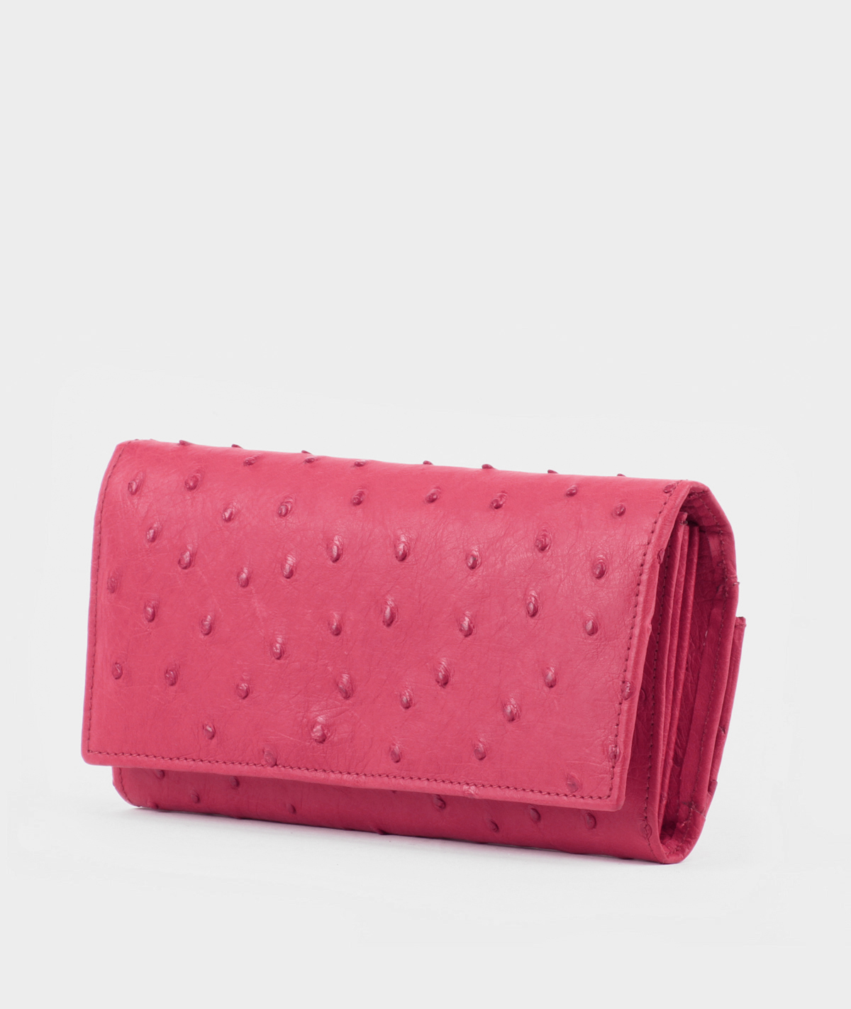 WOMENS WALLET IN MATT KISS