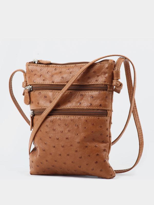 3-zip--ostrich-leather-crosssbody-sling2