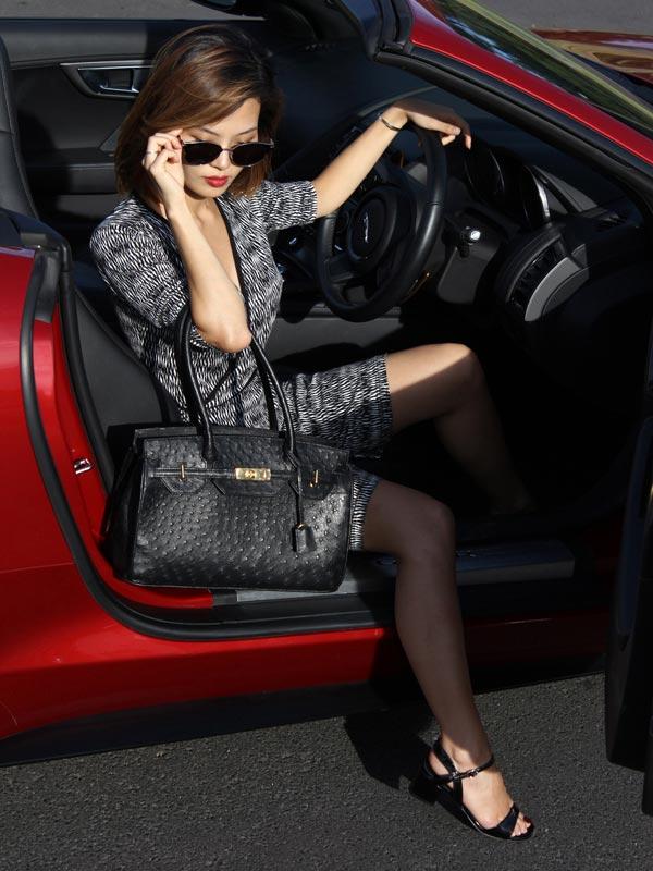 black-birkin-style-ostrich-leather-handbag2
